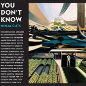 You Don't Know: Ninja Cuts