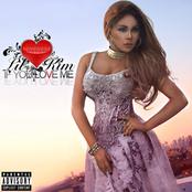 If You Love Me - Single