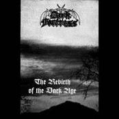 Rebirth Of The Dark Age (Demo)