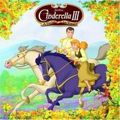 Cinderella 3 : A Twist In Time Soundtrack