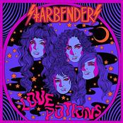 Starbenders: Love Potions