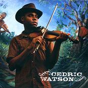Cedric Watson: Cedric Watson