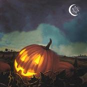 OCTOBER 34TH