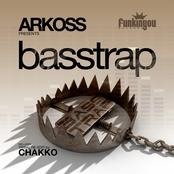 Basstrap