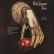 Bob James: Two