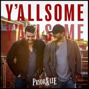 Pryor & Lee: Y'allsome
