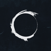 Olafur Arnalds: ...and they have escaped the weight of darkness