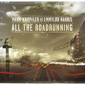 All The Roadrunning (Bonus Tracks Edition)
