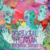 The Satanic Satanist (Deluxe Edition)