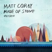 Matt Corby: Made of Stone