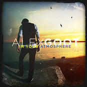 In Your Atmosphere
