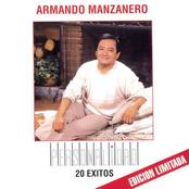 Armando Manzanero: Personalidad