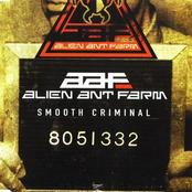 Alien Ant Farm: Smooth Criminal