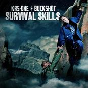 Buckshot: Survival Skills