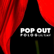 Pop Out feat. Lil Tjay