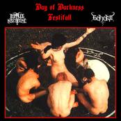 Day Of Darkness Festifall