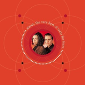 Shout - The Very Best of Tears for Fears