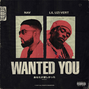 Wanted You (feat. Lil Uzi Vert) - Single