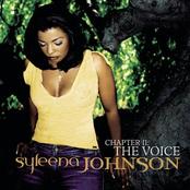 Syleena Johnson: Chapter 2: The Voice
