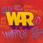War: The Very Best Of War