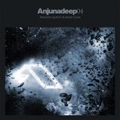 Full Tilt: Anjunadeep 04