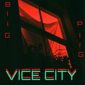 Biig Piig Vice City Radio G!