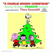 A Charlie Brown Christmas [Expanded] (Remastered)