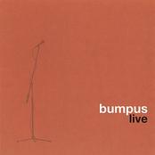 Bumpus Live