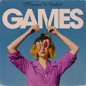 Games - Single
