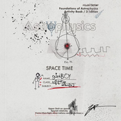 Spacetime & So What