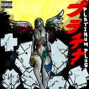 Platinum Plus - Single