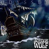 Joyous Wolf: Odyssey
