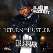 Return of the Hustler