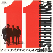 The Smithereens: 11