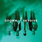 Skydive - Single