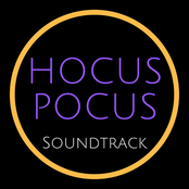 Hocus Pocus Soundtrack