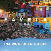 Favela (with Alok)