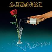 SadGirl: Water