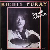 Richie Furay: I've Got a Reason