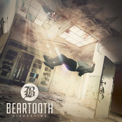 Beartooth: Disgusting (Deluxe Edition)