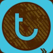 tendron