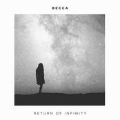 Return of Infinity