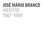 Inéditos (1967-1999)