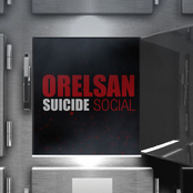 Suicide Social - Single