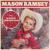 Mason Ramsey: White Christmas