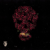 Blood Roses (feat. Jae Skeese)