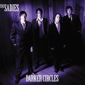 The Sadies: Darker Circles