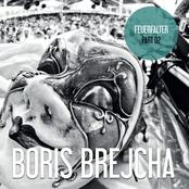 Boris Brejcha: Feuerfalter Part 02