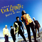 Hatful of Rain: The Best of Del Amitri
