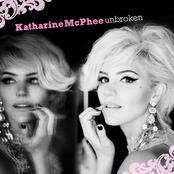 Katharine McPhee: Unbroken